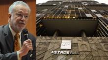 Só bastou acabar a roubalheira para a Petrobras quebrar recorde histórico, diz Alexandre Garcia (Veja o Vídeo)