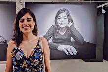 Inacreditável! Deputada Tábata Amaral tenta acabar com o direito do eleitor de escolher quem o representa