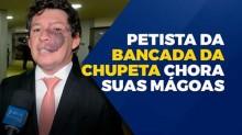 O Brasil está crescendo, apesar do PT e sua bancada da chupeta tentarem fomentar o caos (Veja o Vídeo)