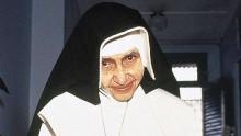 Santa Dulce dos pobres, a hostilidade, a intolerância e o desrespeito num país com alicerces católicos