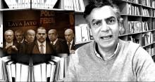 """Mainardi alerta: """"O ódio dos brasileiros pelos protetores dos criminosos vai explodir"""" (Veja o Vídeo)"""