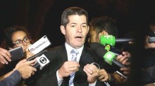 """Delegado Waldir deixa escapar para """"O Globo"""" o plano macabro contra Bolsonaro"""