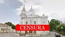 Em precedente perigoso, padre é alvo de inquérito após denúncia por suposta LGBTfobia na Missa (Veja o Vídeo)