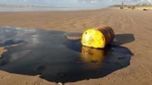"""Em ação vil, membro do MPF ignora medidas do governo em relação ao óleo no nordeste e Justiça questiona: """"O que falta fazer?"""""""