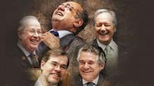 Transitado em Julgado - como distorcer um conceito para favorecer os poderosos