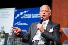 Grupo anticorrupção da OCDE vê retrocessos no Brasil