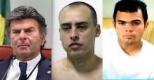 Segundo Fux, Champinha e Nardoni estariam soltos sem prisão em segunda instância (veja o vídeo)
