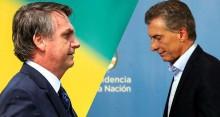 Macri nunca foi nada além de um centrista/reformador, uma espécie de tucano que fala espanhol  (Veja o vídeo)