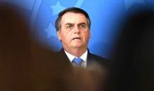 O único fator que impede o colapso total da América Latina é a eleição do Bolsonaro