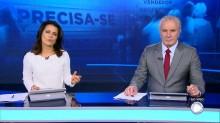 Jornal da Record cresce, atinge mais de 140 milhões de telespectadores em 2019 e põe a Globo em pânico