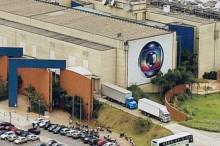 Afinal, por que a Rede Globo hoje é controlada por duas empresas inexpressivas?