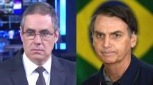 A memorável Carta Aberta de fazendeira, mãe de jornalista fã de Boulos, para Jair Bolsonaro (veja o vídeo)