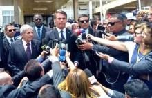 Os ataques orquestrados pela Globo, extrema-imprensa e blogs sujos do PT e o prejuízo ao país