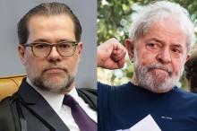 STF acaba com prisão em segunda instância: Lula e outros 4,8 mil presos podem ser soltos
