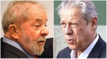 Ao beneficiar Lula e Dirceu, o STF ratifica a impunidade