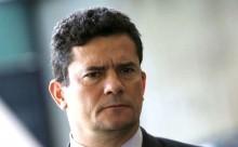 Moro não se intimida e fala sobre a decisão do STF que culminou com a soltura de Lula (veja o vídeo)