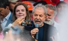 """Vídeo esclarece a imensa """"capivara"""" do meliante Lula (veja o vídeo)"""
