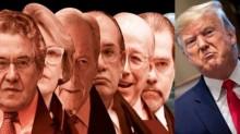Trump e o golpe judiciário brasileiro