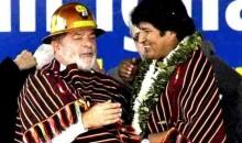O PT e a insana defesa das ditaduras