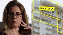 TRF-4 que acaba de anular uma sentença de Gabriela Hardt, é o mesmo TRF-4 que aumentou a pena no caso do Triplex