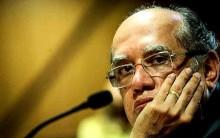 Gilmar está extremamente incomodado e impeachment pode se tornar irreversível (veja o vídeo)
