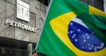 Com recorde da Petrobras, lucro das estatais em 2019 é o maior da história