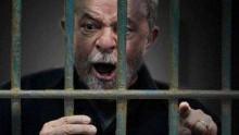 O colunista da Folha e a estúpida  tese de que a sociedade não ganha ao mandar corruptos para a cadeia