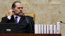 AO VIVO: STF julga compartilhamento de dados do Coaf (veja o vídeo)