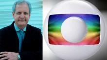 """Artigo memorável de Augusto Nunes desnuda a Globo: """"Informa na surdina a implosão da mentira que divulgou com estardalhaço"""""""