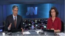 """Na tentativa de recuperação da """"credibilidade"""", Globo se rende aos números positivos do governo (veja o vídeo)"""