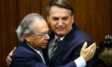 Bolsonaro comemora: mais de 840 mil novos empregos formais em 2019, melhor saldo dos últimos 5 anos