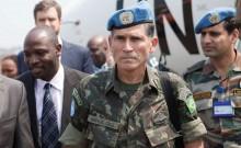 """A """"ignorância esclarecida"""" do general Santos Cruz"""