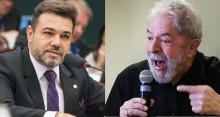 """Feliciano apresenta em plenário """"fake news"""" de Lula e pede a convocação do ex-presidiário (veja o vídeo)"""