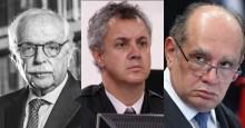 """Carvalhosa sobre pena de Lula: TRF-4 evidencia que STF possui """"escabroso entendimento"""""""
