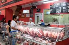 """""""Ativistas veganos"""" se descabelam pela alta do preço da carne, mas de quem é a culpa?"""