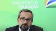 Weintraub se revela um grande gestor e anuncia a saída do Brasil do Mercosul na área da educação (veja o vídeo)