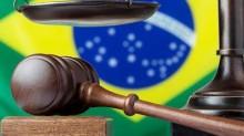 """O estímulo à criminalidade é """"cláusula pétrea"""" no direito brasileiro"""