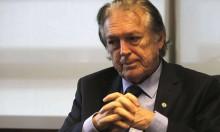Bivar, oportunista e amador, trai o povo e dá um tiro no pé ao punir Eduardo Bolsonaro e mais 17 do PSL