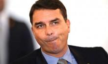 Flávio Bolsonaro 'rides again' (ou toda farsa tem pernas curtas)