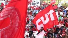 """Um """"textão"""" com um pedido para você: uma """"arapuca"""" prevê o retorno do """"imposto sindical"""""""