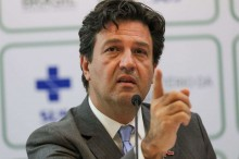 Saúde perde R$ 500 milhões para o Fundo Eleitoral e sociedade não esboça reação