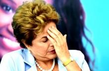 Depois desta sexta (6), Dilma não deve mais se arriscar em voos comerciais (veja o vídeo)