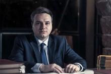 Professor Rafael Nogueira: o grande nome que assume a Biblioteca Nacional, nomeado por Roberto Alvim