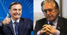 Em crise com saída de Bolsonaro, PSL perde cerca de 5 mil filiados
