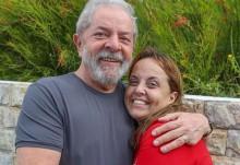 """A """"Lulinha"""" arruma uma """"boquinha"""" e receberá mais de R$ 10 mil por mês"""