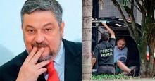 Petista ligado à Palocci é delatado por hacker (veja o vídeo)