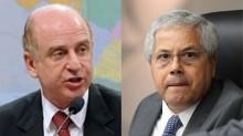 Ministros flamenguistas do TCU vão a trabalho ao Qatar na semana da final do mundial, com tudo pago