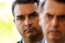 Flavio é alvo de abusos e o objetivo é desgastar Jair Bolsonaro, então é bom o leitor se preparar (veja o vídeo)