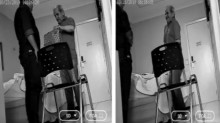 """Seguindo a """"moda"""" lançada pelo PT, médico prefeito é flagrado com propina na cueca (veja o vídeo)"""