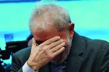 PT não vai precisar esperar 2022 para constatar o engodo eleitoral que Lula representa atualmente